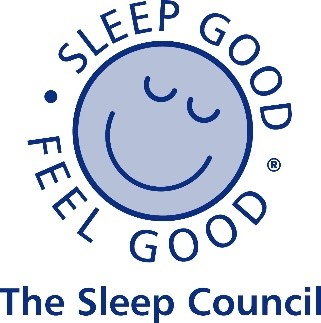 Logo for sleep council.jpg